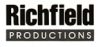 Richfield Productions – Video Production, DC, Maryland, Virginia
