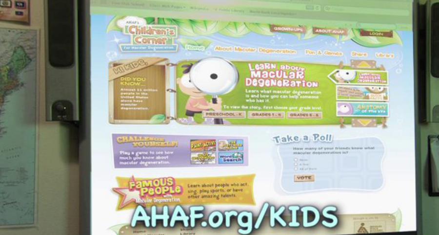 portfolio-ahaf-kids